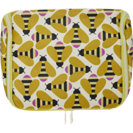 Busy Bee Hanging Case