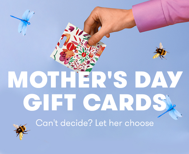 1CG_CLPMothersday_giftcards_060219_wl