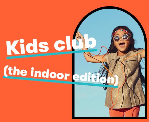 1CG_CP_KidsAcitivities_S1_Header_150420_wl