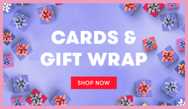 1CG_GiftsCLP_GiftWrap_wl.jpg