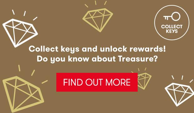 1CG_HP_S1_Treasure_290420_wl (1).jpg