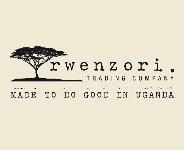 1CG_S1_Uganda_230119_wl.jpg