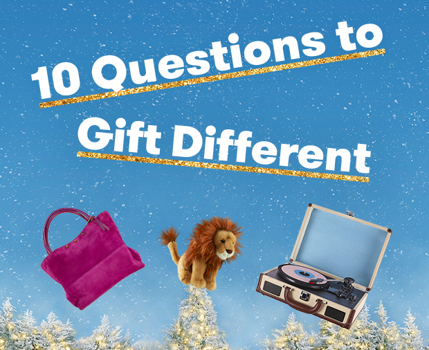 1CG_S4_CLP_Gifts2nd_10Questions_141119_wl