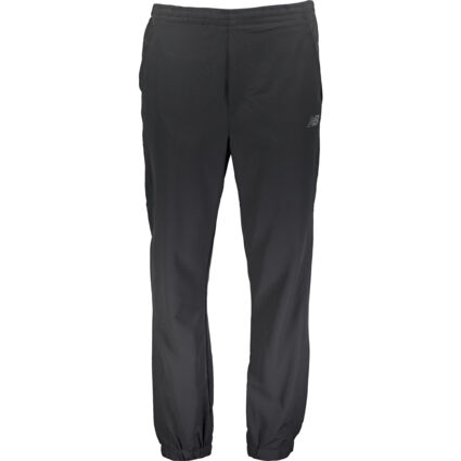 Charcoal Grey Branded Joggers