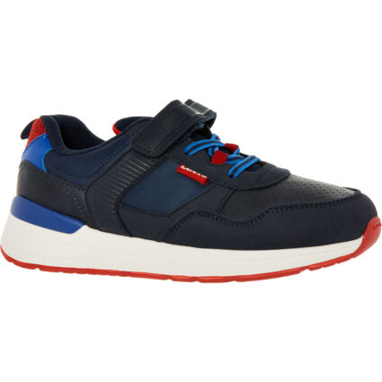 Navy Providence Trainers