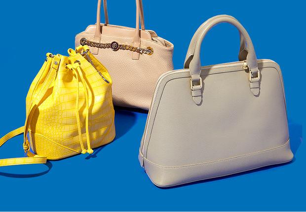 2CG_CLP_NEWIN_S3_Handbags_311219_wl