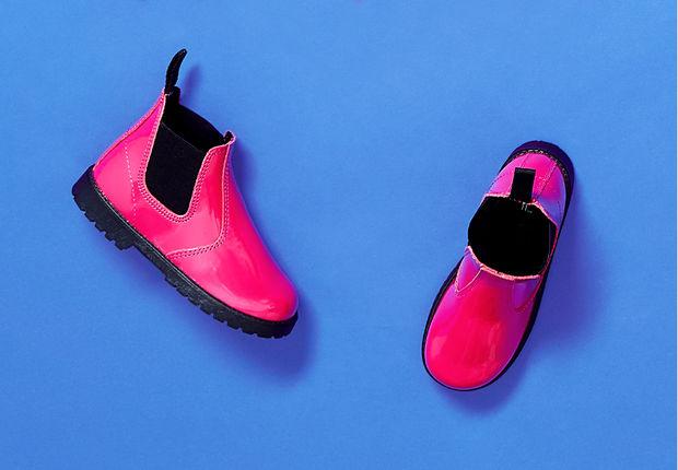 2CG_CLP_footwear_S1_girlsshoes_071119_wl