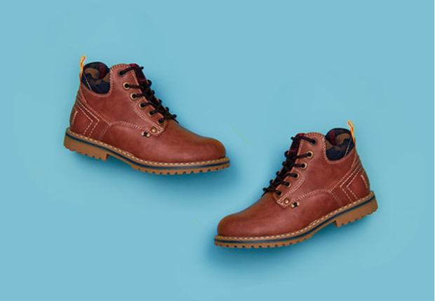 2CG_CLP_footwear_S2_Boysshoes_071119_wl