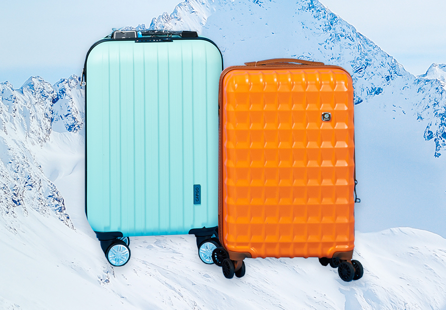 2CG-CLPH-AW19-Suitcases-S6-051119