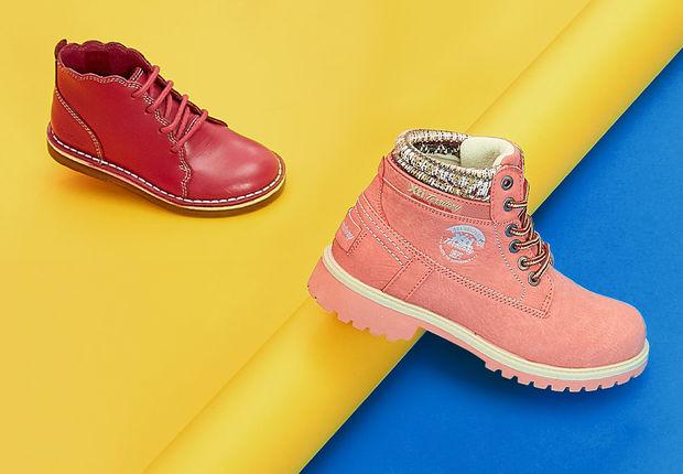 2CG_CLPK_AW19_GirlsShoes_S1_160819_wl