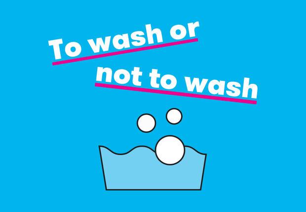 2CG_GUCFG_Washing_S1_290120_wl