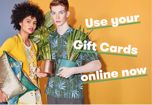 2CG_Giftcards_S2_030120_wl