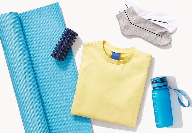 2CG_S1_CLP_Men_sportwear_160420_wl