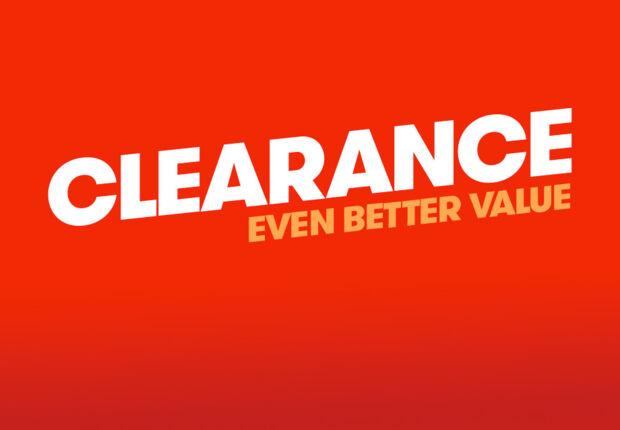 2CG_S2_CLPK_Clearance_230721_wl