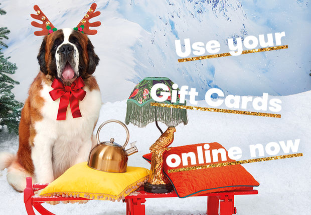 2CG_S2_CP_GiftCards_051119_wl