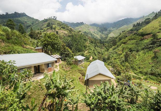 2CG_S2_Village_Uganda_230119_wl