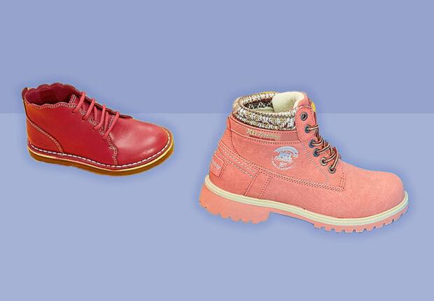 2CG_S3_CLPK_GirlsShoes_230721_wl