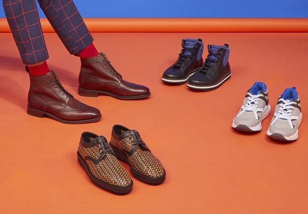 2CG_S3_CLPM_Shoes_020821_wl
