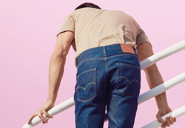 2CG_S4_CLP_Men_jeans_160420_wl