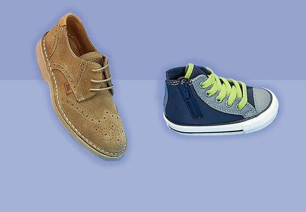 2CG_S4_CLPK_BoysShoes_230721_wl
