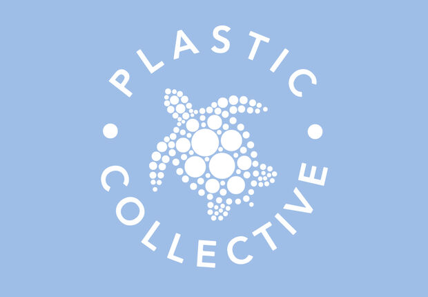 2CG_S4_CR_TK_Environment_Plastic_050220_wl