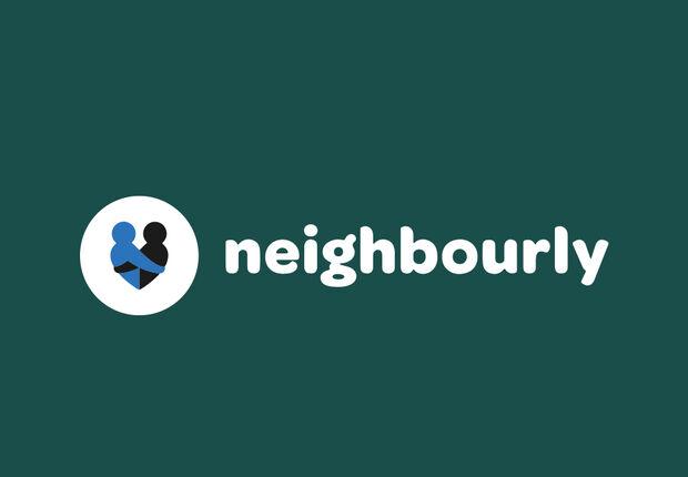 2CG_S5_CR_TK_Environment_Neighbourly_050220_wl