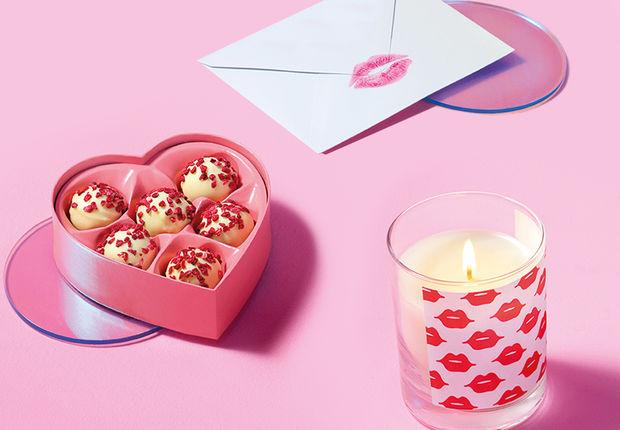 2CG_Valentine_S1_180119_wl