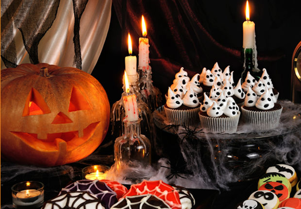 3CG_1_S1_Cooking_Halloween_180919_wl
