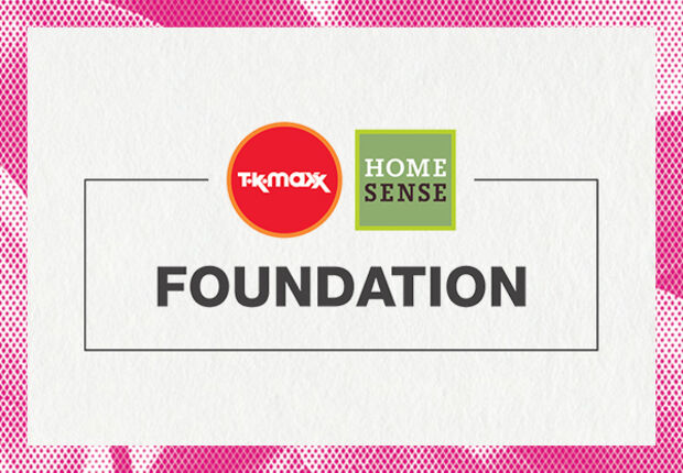 3CG_HP_S2B_Foundation_300420_wl