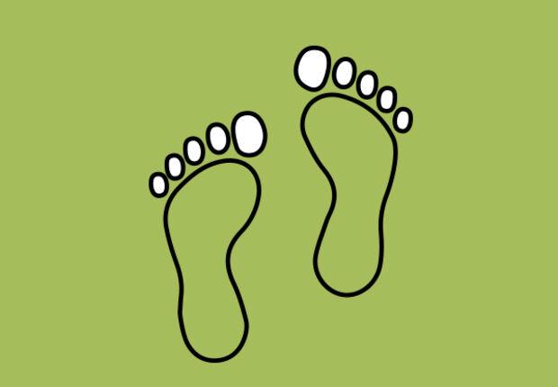 3CG_S1_CR_TK_Environment_Footprint_050220_wl