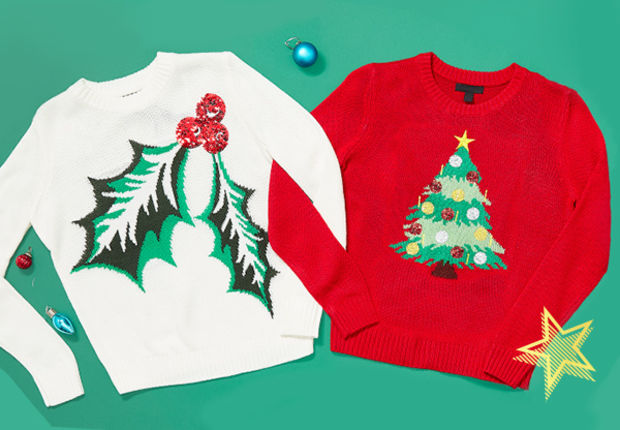 3CG_S5_CLP_Xmas2nd_Jumpers_141119_wl