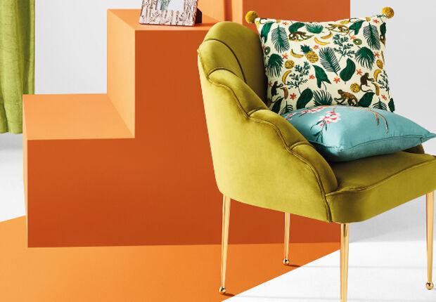 3CG_S6_CP_HomeAccess_Furniture_wl