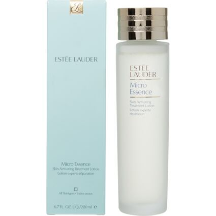 Micro Essence Skin Activating Treatment Lotion 200ml