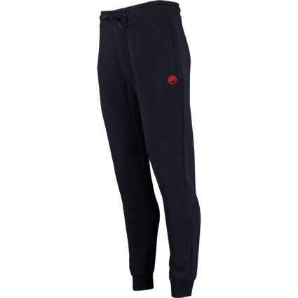 Blue Recycled Joggers