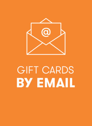 4CG_CP_GiftCard_Email_S2_150920_wl
