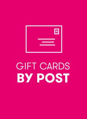 4CG_CP_GiftCard_Post_S1_150920_wl