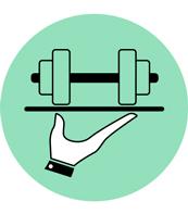 4CG_CP_S3_Gym_Fitness_201218_wl.jpg