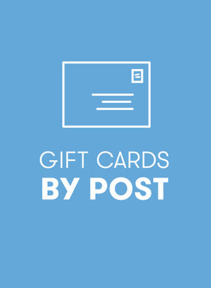 4CG_GiftCards_1_030120_wl