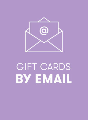 4CG_GiftCards_2_030120_wl