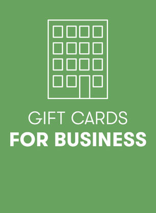 4CG_GiftCards_4_030120_wl