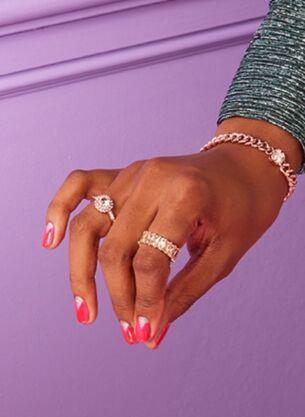 4CG_HP_S1_GiftingShop_Jewellery_141021_wl
