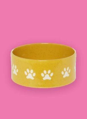 4CG_HP_S2A_GiftingShop_Pets_211021_wl