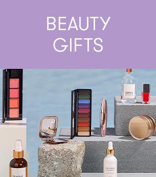 4CG_HP_S3_BeautyGifts_wl.jpg