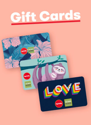 4CG_HP_S3_GiftCards_wl