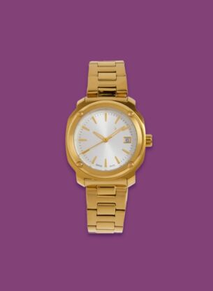 4CG_HP_S3_GiftingShop_Watches_141021_wl