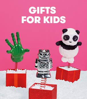 4CG_HP_S3_GiftsForKids_wl.jpg
