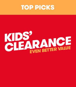 4CG_HP_S3_Kids_Clearance_toppicks_wl.jpg