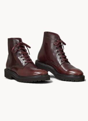 4CG_HP_S3_WinterShop_MW_Boots__212021_wl
