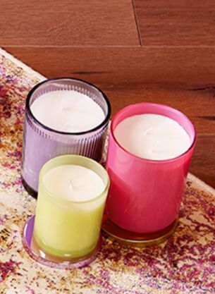 4CG_HP_S4_GiftingShop_Candles_141021_wl