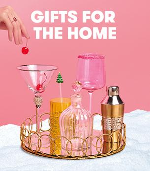 4CG_HP_S4_GiftsForHome_wl.jpg